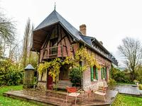 French property, houses and homes for sale inBEAUMONT LE HARENGSeine_Maritime Higher_Normandy