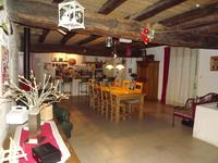 French property for sale in , Vendee - €299,600 - photo 5
