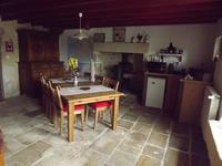 Maison à vendre à  en Vendee - photo 5