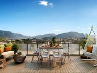 Appartement à vendre à ANNECY en Haute Savoie - photo 2