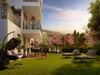 Appartement à vendre à ANNECY en Haute Savoie - photo 3