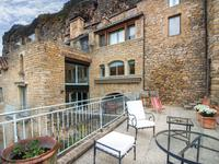 French property, houses and homes for sale inCOMPREGNACAveyron Midi_Pyrenees