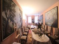 Maison à vendre à LIGUGE en Vienne - photo 4