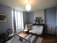 Maison à vendre à LIGUGE en Vienne - photo 8