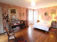 Maison à vendre à LIGUGE en Vienne - photo 6