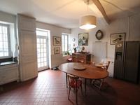 Maison à vendre à LIGUGE en Vienne - photo 5