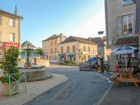 Terrain à vendre à CHALUS en Haute Vienne - photo 7