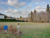 French property for sale in BUSSIERE GALANT, Haute Vienne - €26,000 - photo 4
