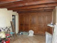 Maison à vendre à BOISBRETEAU en Charente - photo 4