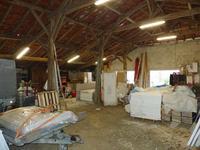 Maison à vendre à BOISBRETEAU en Charente - photo 7