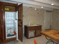 Maison à vendre à BOISBRETEAU en Charente - photo 3