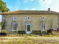 Maison à vendre à BOISBRETEAU en Charente - photo 8