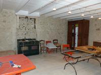 Maison à vendre à BOISBRETEAU en Charente - photo 2