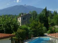 French property, houses and homes for sale inEUSPyrenees_Orientales Languedoc_Roussillon