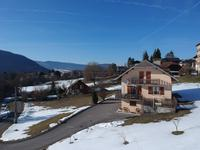 French property, houses and homes for sale inLE CHATELARDSavoie French_Alps