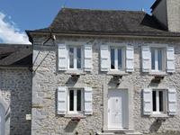 French property for sale in GAN, Pyrenees Atlantiques - €350,000 - photo 2