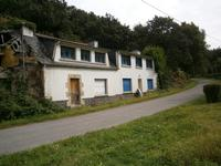 French property for sale in MAEL CARHAIX, Cotes d Armor - €42,000 - photo 10