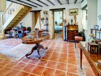 French property for sale in MONTMOREAU ST CYBARD, Charente - €291,500 - photo 10
