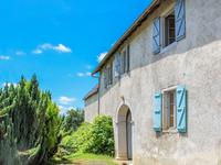 French property, houses and homes for sale inESTIALESCQPyrenees_Atlantiques Aquitaine