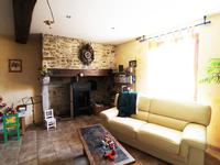 French property for sale in ESTIALESCQ, Pyrenees Atlantiques - €278,200 - photo 9