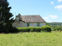 French property for sale in ESTIALESCQ, Pyrenees Atlantiques - €278,200 - photo 10