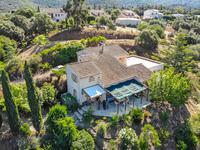 maison à vendre à OLETTA, Corsica, Corse, avec Leggett Immobilier