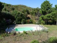Maison à vendre à OLETTA en Corsica - photo 5
