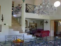 French property for sale in OLETTA, Corsica - €770,620 - photo 2