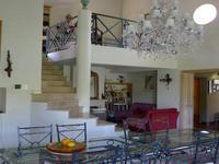 Maison à vendre à OLETTA en Corsica - photo 1