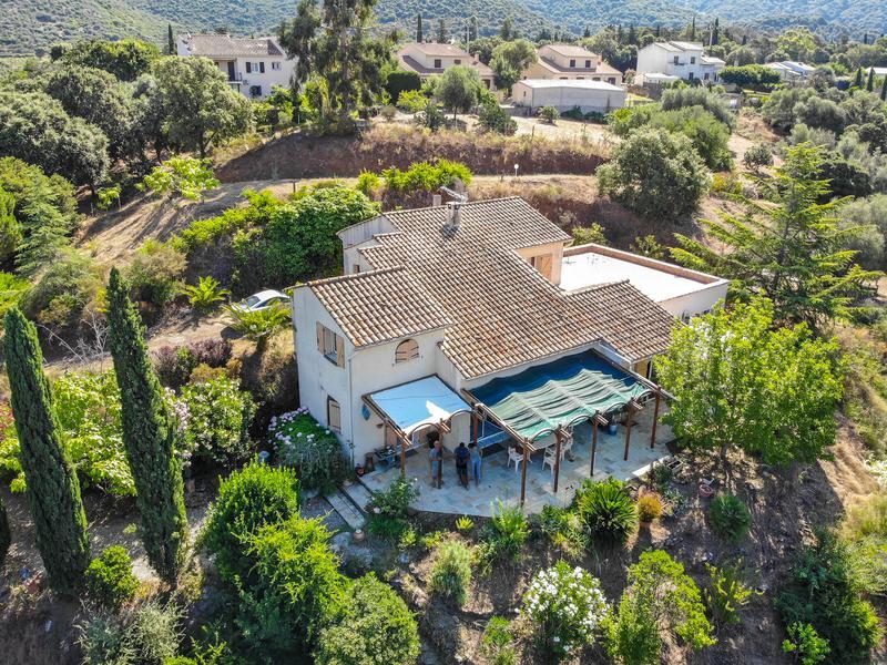 Maison à vendre à OLETTA(20232) - Corsica