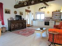 French property for sale in MAUPREVOIR, Vienne - €344,500 - photo 10