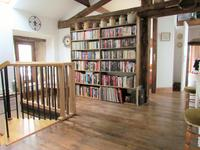 French property for sale in MAUPREVOIR, Vienne - €280,900 - photo 5