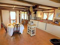 French property for sale in MAUPREVOIR, Vienne - €280,900 - photo 2