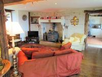 French property for sale in MAUPREVOIR, Vienne - €280,900 - photo 4