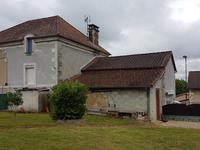French property, houses and homes for sale inANTONNE ET TRIGONANTDordogne Aquitaine