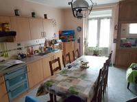 French property for sale in ANTONNE ET TRIGONANT, Dordogne - €93,000 - photo 3