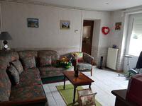 French property for sale in ANTONNE ET TRIGONANT, Dordogne - €93,000 - photo 2