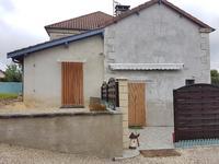 French property for sale in ANTONNE ET TRIGONANT, Dordogne - €93,000 - photo 7
