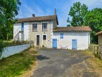 French property for sale in SOUDAN, Deux Sevres - €152,600 - photo 1