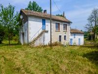 French property for sale in SOUDAN, Deux Sevres - €152,600 - photo 2