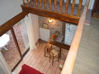 French property for sale in CHATELUS MALVALEIX, Creuse - €147,150 - photo 4