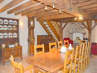 French property for sale in CHATELUS MALVALEIX, Creuse - €147,150 - photo 5
