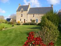 houses and homes for sale inSULNIACMorbihan Brittany