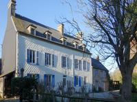 French property for sale in ST SAUVEUR LE VICOMTE, Manche - €315,650 - photo 2