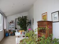 French property for sale in CLERAC, Charente Maritime - €262,000 - photo 6