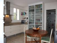 French property for sale in CLERAC, Charente Maritime - €262,000 - photo 3