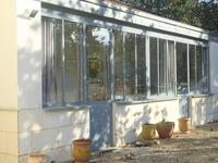 French property for sale in CLERAC, Charente Maritime - €262,000 - photo 2