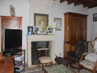 French property for sale in CLERAC, Charente Maritime - €262,000 - photo 4