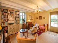 French property for sale in STE FOY LA GRANDE, Gironde - €995,000 - photo 8