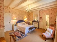 French property for sale in STE FOY LA GRANDE, Gironde - €995,000 - photo 9